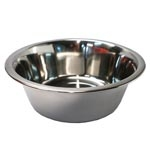Food/Water Bowls